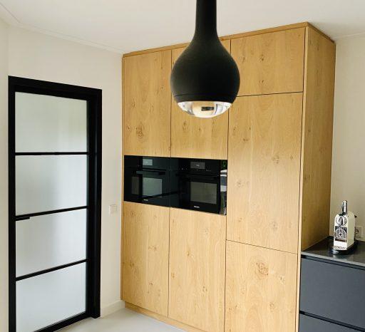 ontwerp interieur-jolandaknook-design-architect