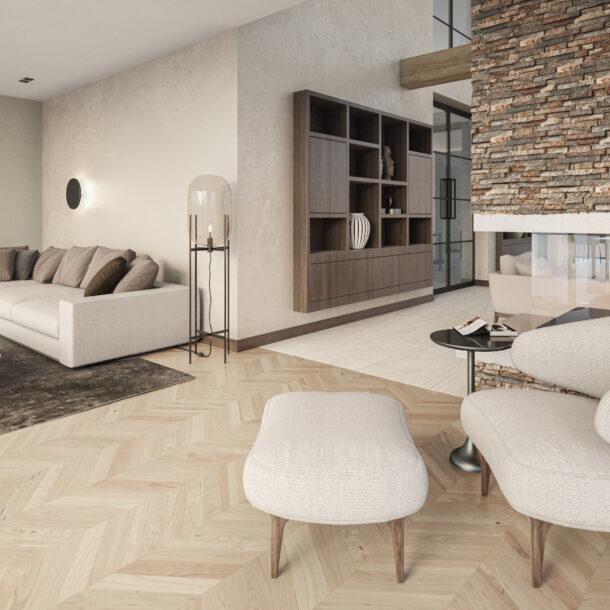 jolandaknook-interieurarchitect-interieurontwerp-binnenhuiskunst