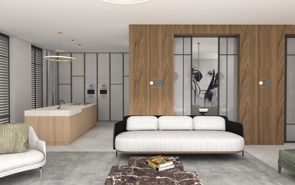 luxurydesign-villadesign-ontwerpinterieur-interiordesign-interieurarchitect